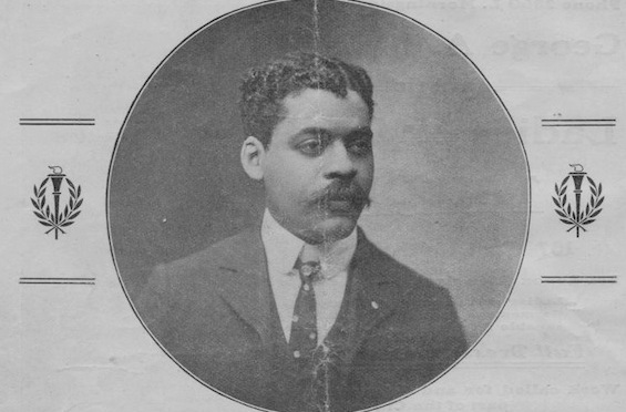 Arturo Alfonso Schomburg: The Man Who Helped Uncover the History of the African Diaspora and Inspired Many