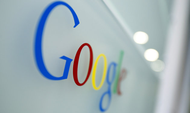 A Student Bought Google.com For $12. Here's How Much Google Paid To Get It Back.