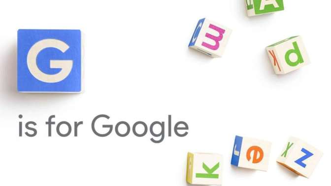 GOOGLE HAS 7 PRODUCTS WITH 1 BILLION USERS