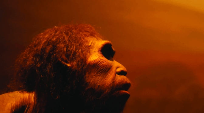 Humans Were Likely Boinking Neanderthals Earlier Than We Thought