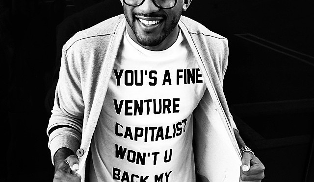 The 4 Best Personal Investments Millennials Can Make