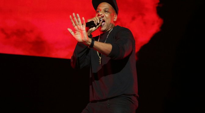 Tidal has 3 million subscribers a year after Jay Z's takeover