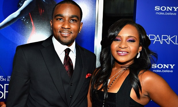 Autopsy Reveals Bobbi Kristina Brown Died From Combination Of Drugs, Alcohol & Immersion In Water.