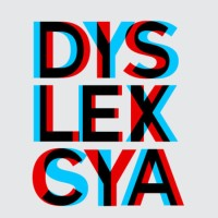 What the Internet Looks Like for Someone With Dyslexia