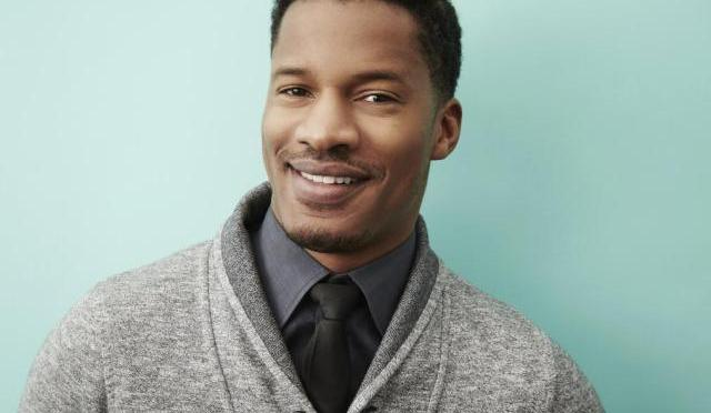Nate Parker Partners With HBCU To Launch New Film And Drama School