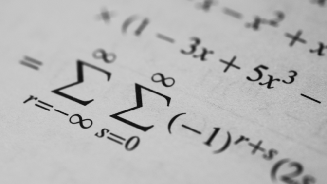 Mathematicians Discovered Something Super Freaky About Prime Numbers