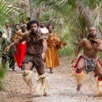 9 Interesting Facts About the Origins, Culture and People of the Gullah-Geechee