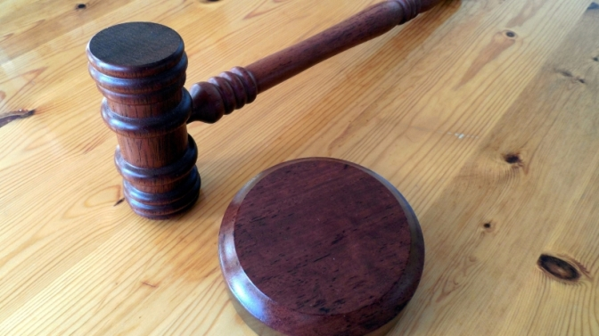 5 Common Legal Mistakes That Can Trip-Up Your Startup