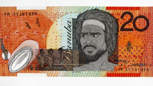 The Aboriginal Nat Turner: 9 Facts About Native Australian Freedom Fighter Jandamarra