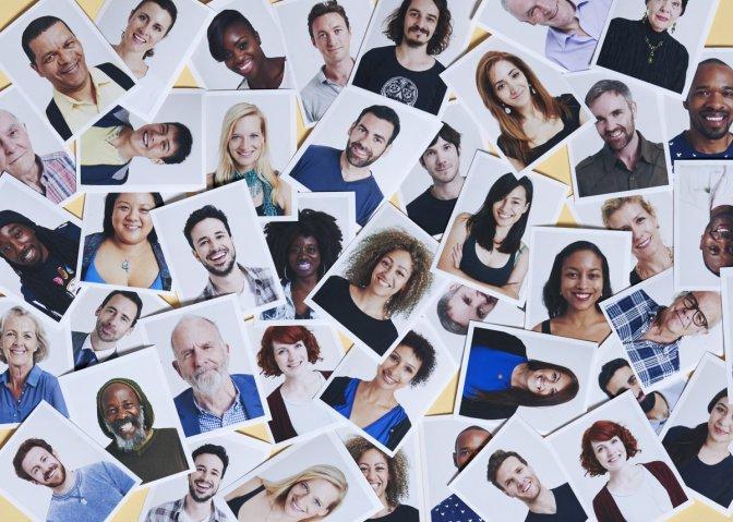 Tech has a diversity problem, and that problem is culture