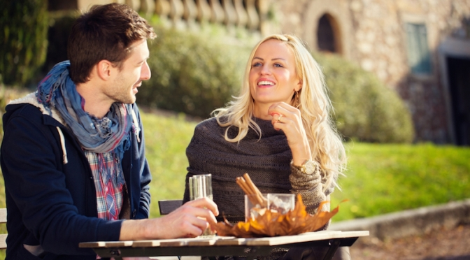 For Love or Money: How Finances Influence Your Search for a Mate