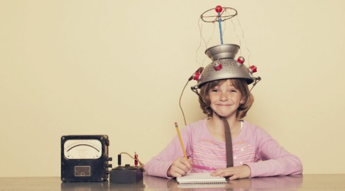 7 Scientific Ways to Become Smarter