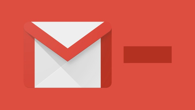 How to Unsend Regrettable Emails in Gmail and Inbox