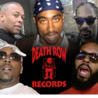 Death Row Records Bankruptcy: 2Pac, Snoop Dogg, Nate Dogg, Dr. Dre, Suge Knight Lose Millions