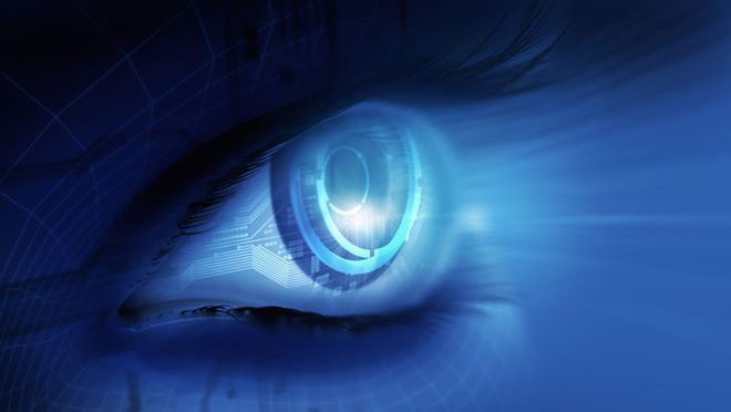 Bionic Implant Improves Vision for Some Eye Patients