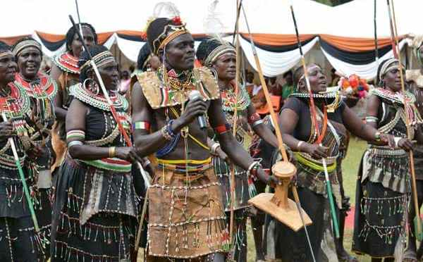 7 African Ethnic Groups on the Verge of Extinction Due to Land-Grabbing and Assimilation