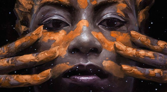Women Swept The Nebula Awards