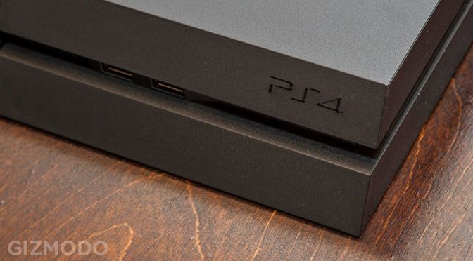 10 Tricks to Turn You Into a PS4 Master