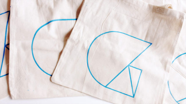 How to Burn a Silkscreen and Print Your Own Shirts at Home