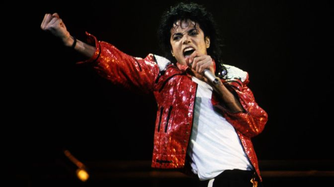 New Police Documents Reportedly Claim Michael Jackson Kept Child Porn and Photos of Animal Torture