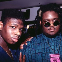 Prince Be Of P.M. Dawn Dead At Age 46