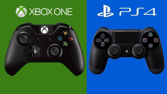 Xbox Co-Creator Hopes Sony Will Respond to Microsoft's Invitation to Link XBL and PSN
