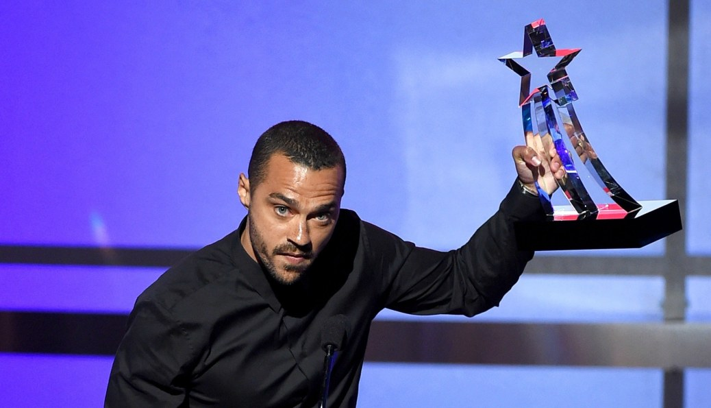 jesse-williams-horizontal