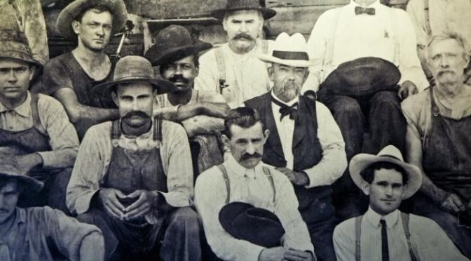 The Untold Story of the Enslaved Black Man Who Taught Jack Daniel How to Make Whiskey
