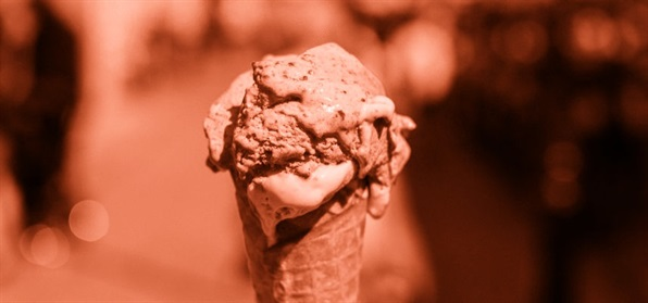 6 Scoops of IT Management: See Which Fits Your Business Needs