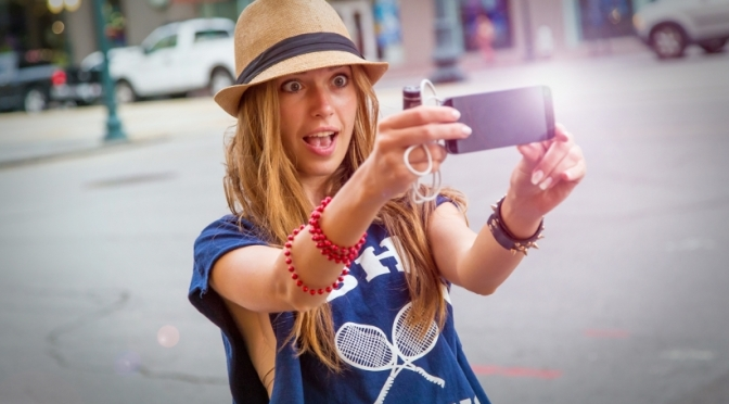Why You Need to Start Video Marketing Now