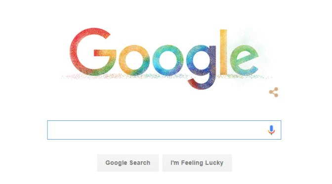 Is Your Google Identity Helping Or Hurting Your Career?