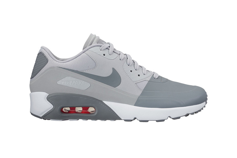 Nike Air Gordo Max 90 El Gato Gordo Air Colectivo 4dec14