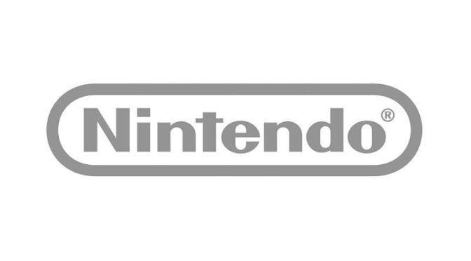 The New Nintendo Console Sounds Absurd