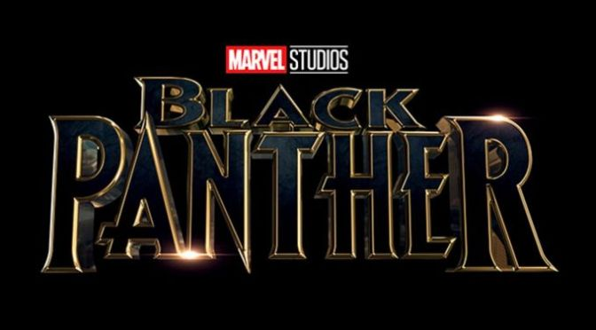Marvel's 'Black Panther' Producer Confirms Final Cast, and It's Pretty Major
