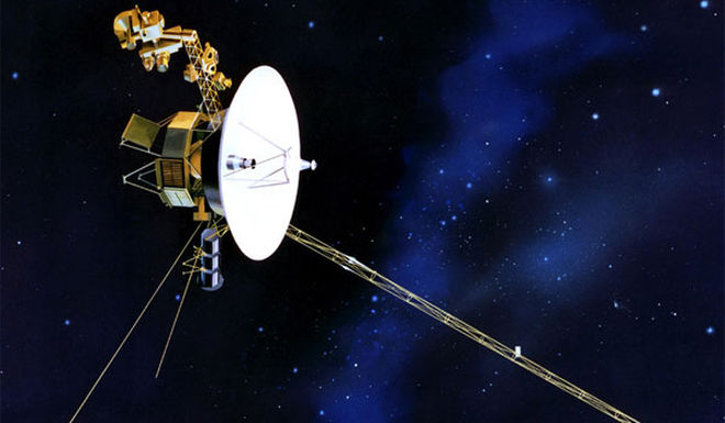 What's the Fastest Spacecraft Ever?