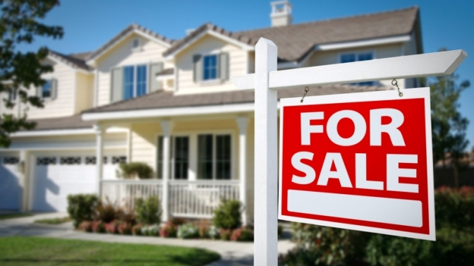 6 Ways to Reduce Pain When Selling Your Home