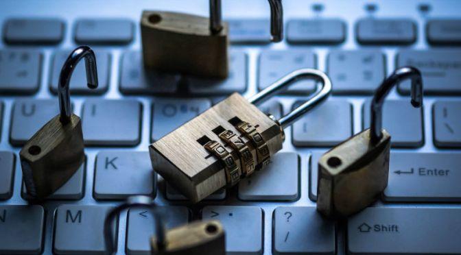 How To Easily Encrypt Files On Mac