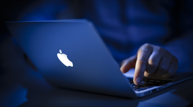 BitTorrent app once again linked to Mac malware