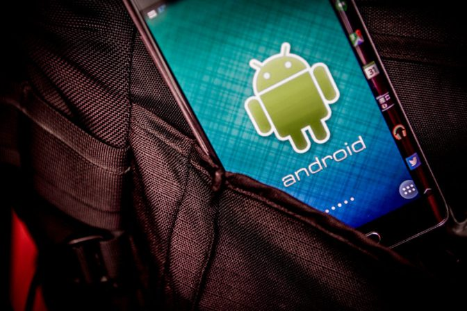 Vulnerability Exposes 900M Android Devices—and Fixing Them Won't Be Easy