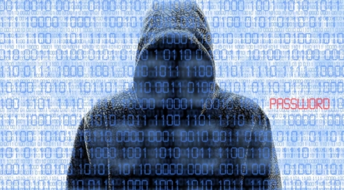 The Rise of Artificial Intelligence in Cyber Defense
