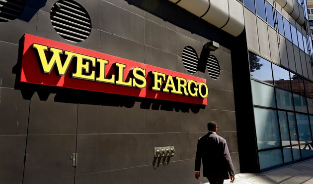 Wells Fargo Will Pay $190 Million To Settle Customer Fraud Case