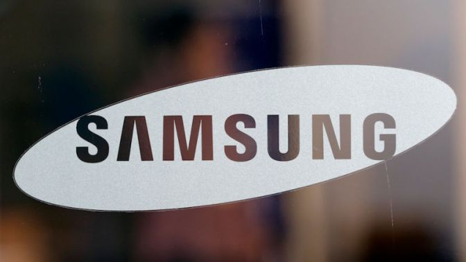 Feds: Beware of Samsung's Exploding Washing Machines