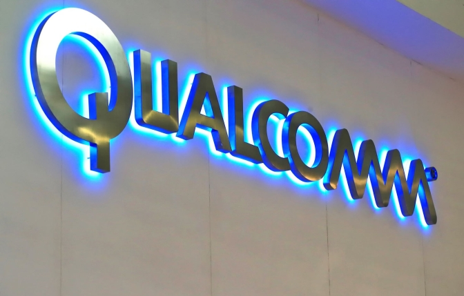 Qualcomm just announced the biggest chip acquisition ever