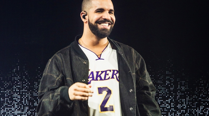 Drake Sets New Record With 13 American Music Awards Nominations