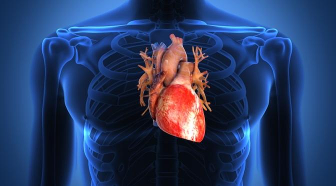 Heart-Harming Supplements? Calcium Pills Linked to Artery Buildup