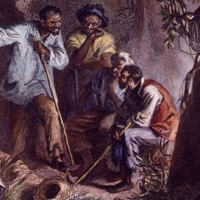 Nearly 200 Years Later, Nat Turner's Skull Finally Returned to Family