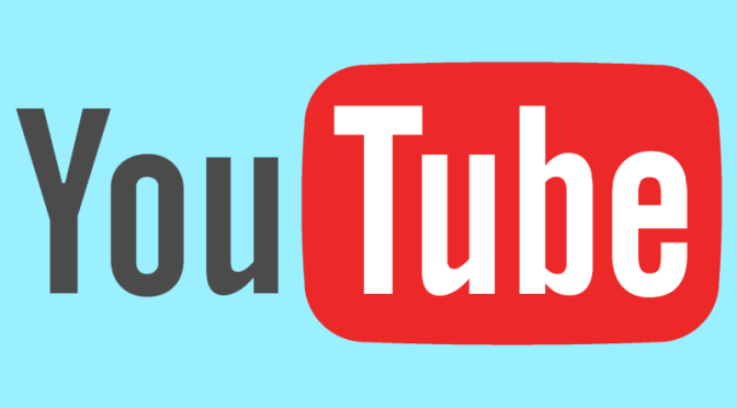 The Next Big Thing in Filmmaking Has Come to YouTube