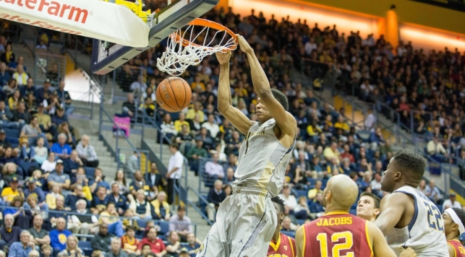 9 College Kids NBA Teams Will Tank For
