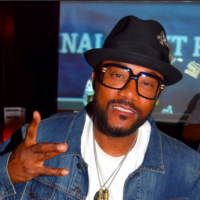 Ricky Harris, the Voice Behind Some of Your Favorite Hip-Hop Skits, Has Died