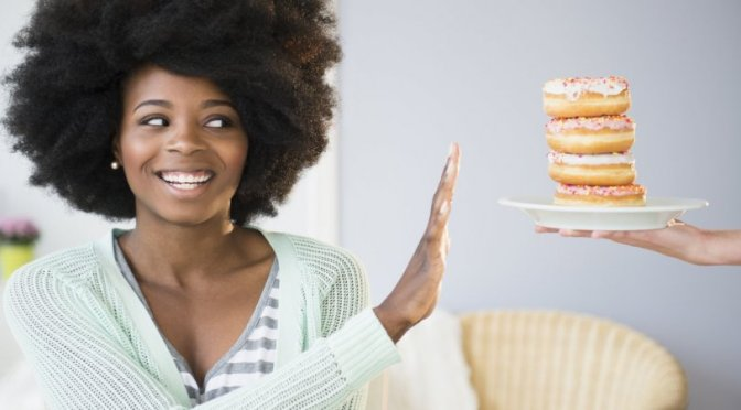 6 Ways to Develop the Self-Discipline You Need to Reach Your Goals
